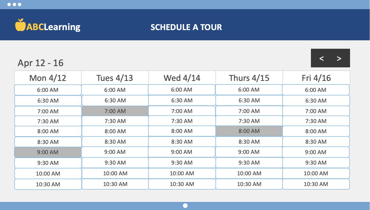 CRM-Parent-Scheduled-Tours-1