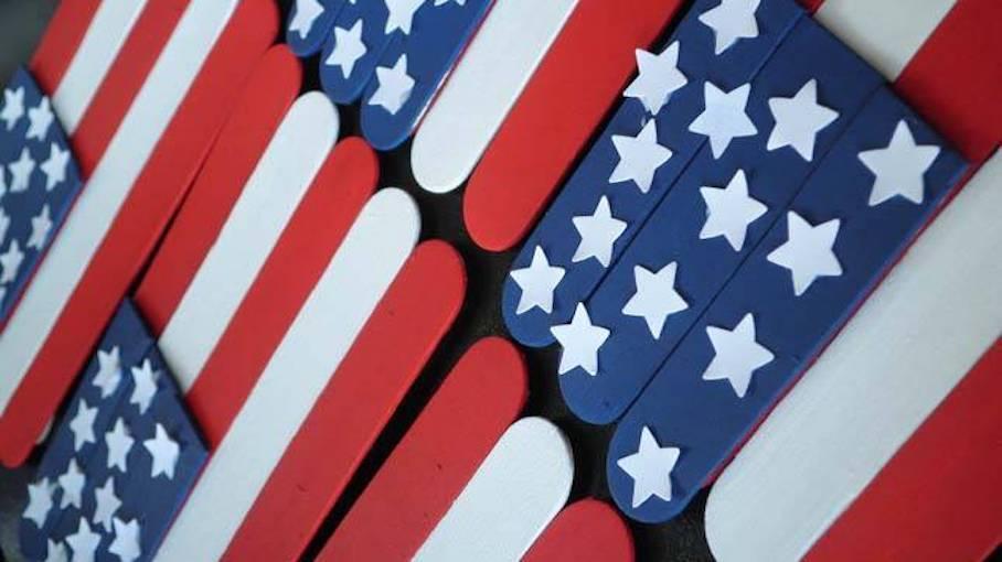 PopsicleStickAmericanFlag_Mezz