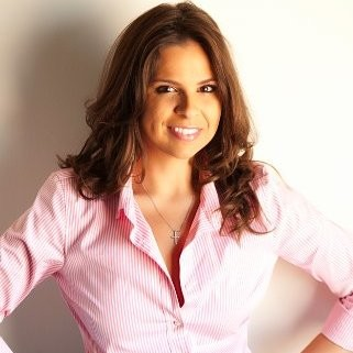 Adrianna Lacarra